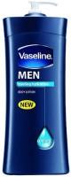 Vaseline Men Cooling Body Lotion Imported (725 Ml)