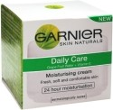 Garnier Care Daily Moisturizing Cream - 40 G