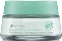 "Optimals BioMaximum+â""¢ Day Cream (50 Ml)"