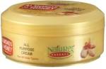 Nature'S Moisturizers and Creams Nature'S Honey & Almond Cream