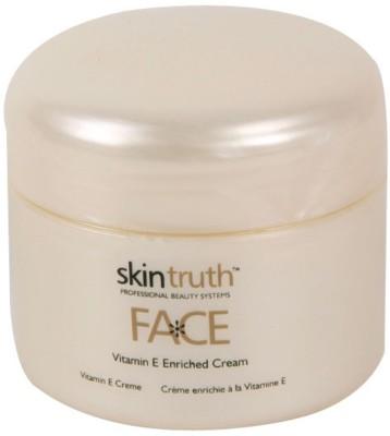 Skintruth Moisturizers and Creams Skintruth Vitamin E Enriched Cream