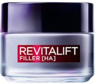 L'Oreal Paris Revitalift Fllr HA Revolumising Cushion Cream (50 G)