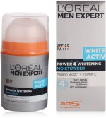 L 'Oreal Paris Moisturizers and Creams ActivPower4
