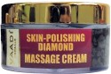 Vaadi Skin-polishing Diamond Massage Cream - 50 G