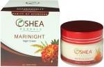 Oshea Herbals Moisturizers and Creams Oshea Herbals Marinight Night Cream