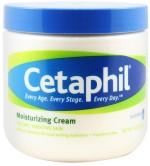 Cetaphil Moisturizers and Creams Cetaphil Moisturizing Cream