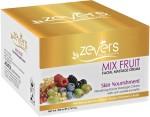 zever Moisturizers and Creams zever Nourishing Facial Massage Cream