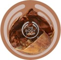 The Body Shop Cocoa Butter Body Butter - 200 Ml