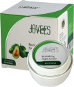 Jovees Avocado Revitalising Night Cream - 50 G
