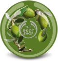 The Body Shop Olive Body Butter - 200 Ml