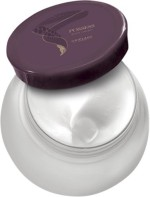 Oriflame Sweden Moisturizers and Creams Oriflame Sweden Possess Body Cream