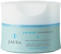 Jafra Gentle Hydrating Day Cream (50 Ml)