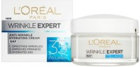 L'Oreal Paris Triple Active 35+ Anti-Wrinkle Day Cream For Fine Lines (50 Ml)