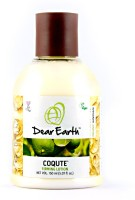 Dear Earth Coqute Firming Lotion (150 Ml)