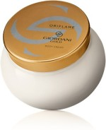 Oriflame Sweden Moisturizers and Creams Oriflame Sweden Body Cream