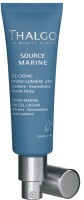 Thalgo Hydra Marine 24h Gel Cream (50 Ml)