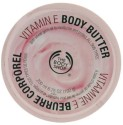 The Body Shop Vitamin E Body Butter - 200 Ml