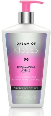 Victoria's Secret Moisturizers and Creams Victoria's Secret Dream of Kisses
