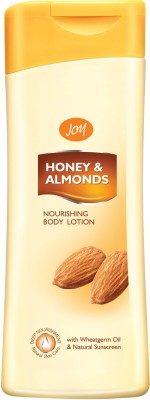 Joy Moisturizers and Creams Joy Nourishing Body Lotion