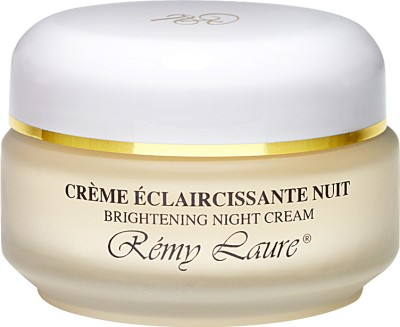 Remy Laure Moisturizers and Creams Remy Laure Brightening Night Cream