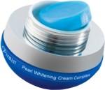 Premier Dead Sea Moisturizers and Creams Premier Dead Sea Pearl Whitening Cream Complex