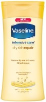 Vaseline Intensive Care Dry Skin Repair Imported Body Lotion (200 Ml)