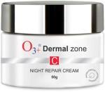 O3+ Body and Skin Care O3+ Derma Zone Night Repair Cream