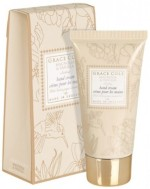 Grace Cole Moisturizers and Creams Grace Cole Magnolia & Vanilla Soothing