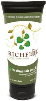 Richfeel Moisturizers and Creams Richfeel Olium Jacoris Cream