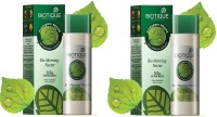 Biotique Bio Morning Nectar Flawless Skin Lotion 190ml*2 (380 Ml)