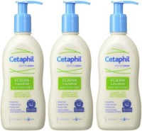 Cetaphil Skin Restoring Body Lotion (296 Ml)