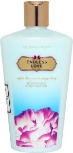 Victoria's Secret Moisturizers and Creams Victoria's Secret Endless Love Hydrating Body Lotion