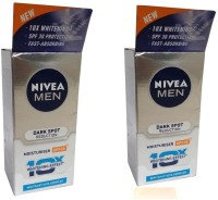 Nivea Dark Spot Reduction (80 Ml)