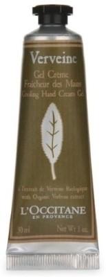 L'Occitane en Provence Moisturizers and Creams L'Occitane en Provence Verbena Cooling Hand Cream