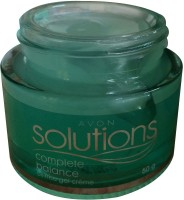 Avon Oil Free Gel Cream (50 G)
