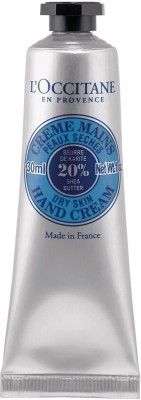 L'Occitane en Provence Moisturizers and Creams L'Occitane en Provence Shea Butter Hand Cream