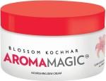 Aromamagic Moisturizers and Creams Aromamagic Nourishing Dew