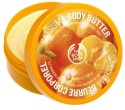 The Body Shop Satsuma Body Butter - 200 Ml