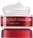 Avon Anew Reversalist Night Renewal Cream - 150 Ml