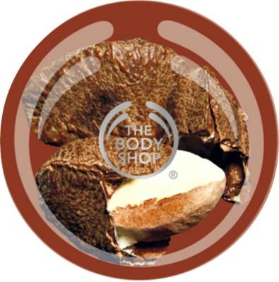 The Body Shop Brazil Nut Body Butter - 200 Ml