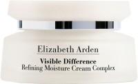 Elizabeth Arden Visible Difference Refining Moisture Cream Complex (75 Ml)