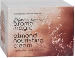 Aroma Magic Moisturizers and Creams Aroma Magic Almond Nourishing Cream