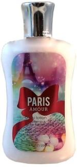 Bath & Body Works Moisturizers and Creams Bath & Body Works Paris Amour Body Lotion