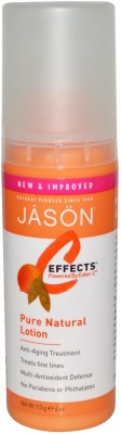 Jason Moisturizers and Creams Jason Natural C Effects Lotion