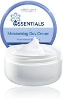 Oriflame Sweden Essentials Moisturising Day Cream (75 Ml)