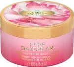 Victoria's Secret Moisturizers and Creams Victoria's Secret Pure Day Dream