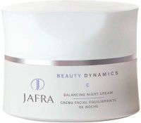 Jafra Balancing Night Cream (50 Ml)