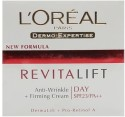 Loreal Paris Revitalift Day Cream SPF 23/PA++ - 50 Ml