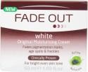 Fade Out White Original Moisturising Cream - 50 Ml