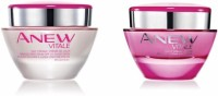 Avon Anew Vitale Night & Day Cream(30g) (60 G)